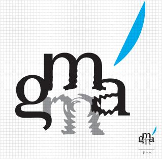 img_intro_logo